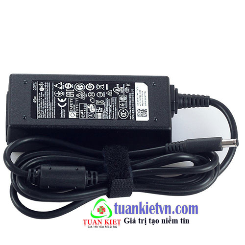 Adapter-dell-19.5V-2.31A-kim-nho