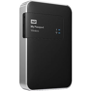 ổ-cứng-WD-My-Passport-Wireless