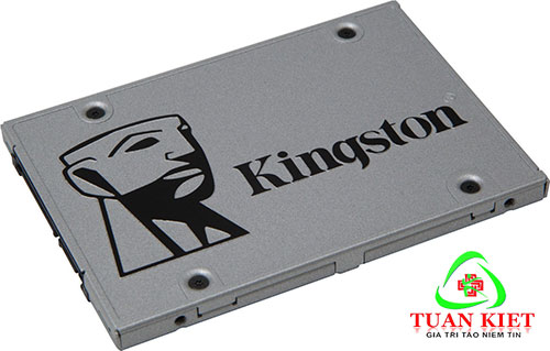 SSD-120Gb-Kingston