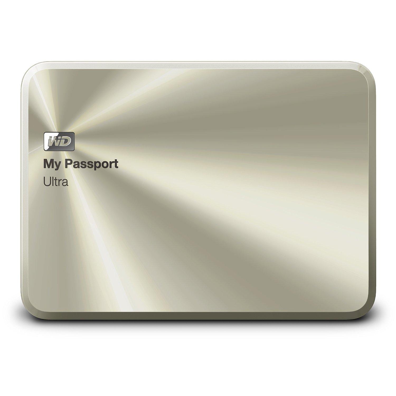 my_passport_ultra_anniversary_gold 3