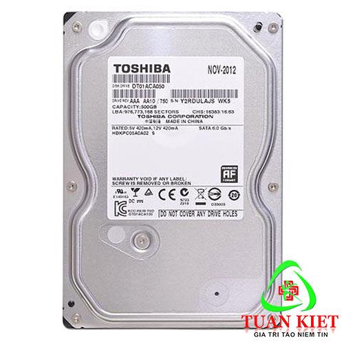 ổ-cứng-toshiba-500Gb-3.5
