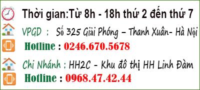 Địa chỉ mua Bàn phím laptop IBM Lenovo tại Quảng Bình uy tín chất lượng giá rẻ nhất