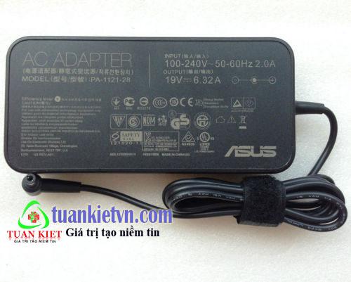 Adapter-Asus-19V-6.32A