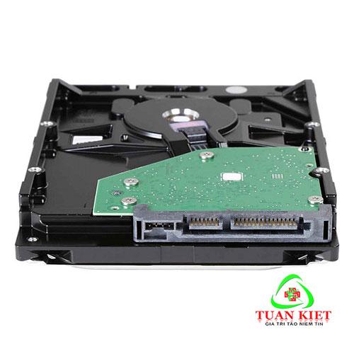 ổ-cứng-1Tb-seagate