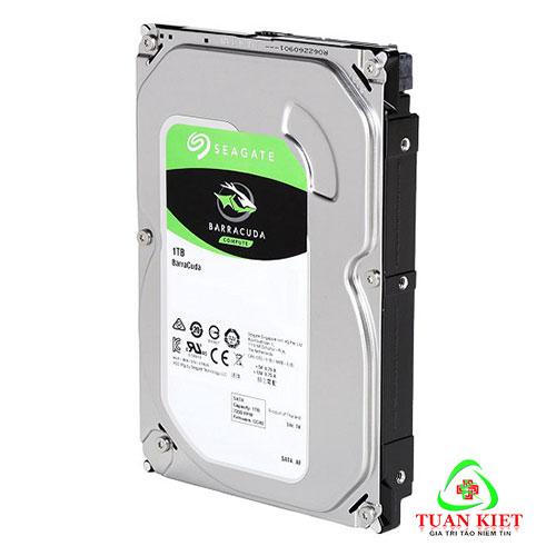 ổ-cứng-seagate-1Tb