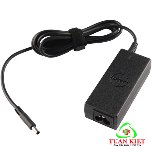 adapter-Dell-19.5V-2.31-kim-nho