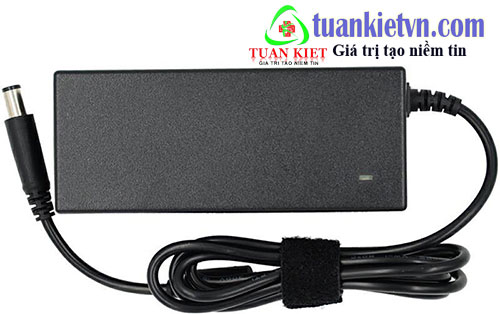 adapter-dell-19.5V-4.62A-90W