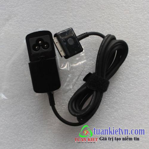 sac-adapter-HP-9V-1.1A