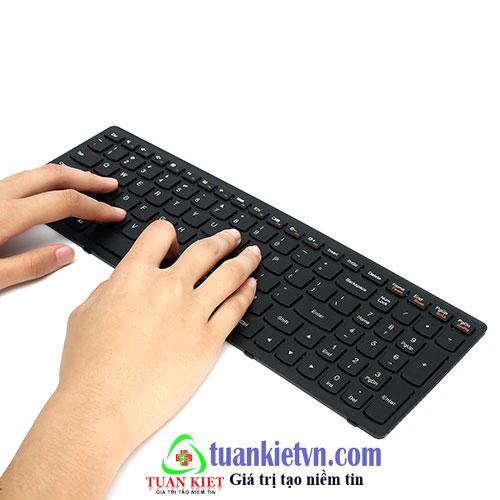 Bàn phím laptop IBM Lenovo tại Trà Vinh- Bàn phím laptop Lenovo G500S hàng chính hãng giá rẻ nhất