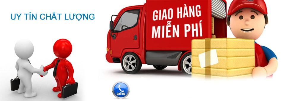 Miễn phí giao hàng khi mua Sạc laptop Dell Inspiron 14-3459 P60G 3459 tại Tuấn Kiệt cho đơn hàng >500k