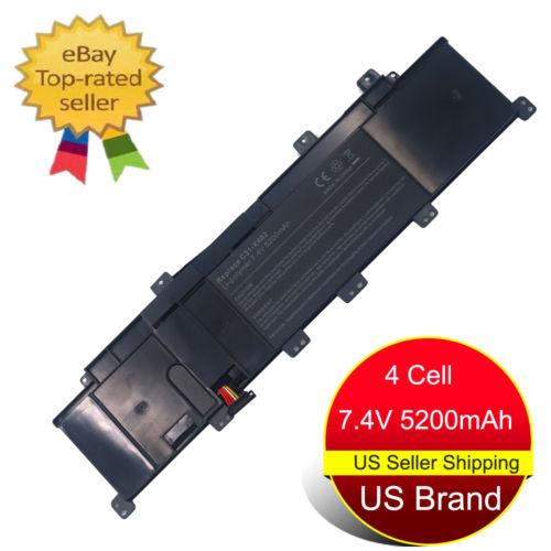 ASUS VivoBook S300 S300CA S300CA-DS31Ts C31-X402