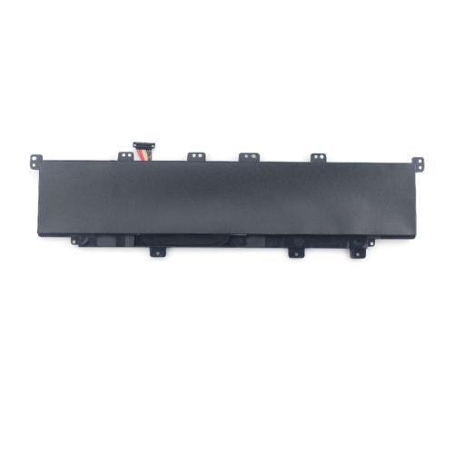 battery laptop ASUS VivoBook S300 S300CA S300CA-DS31Ts C31-X402