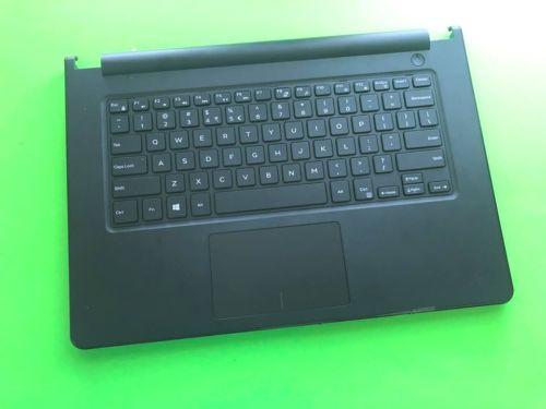 Bàn phím laptop Dell Vostro 3478