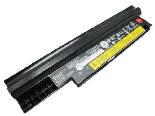 Lenovo ThinkPad Edge 13 E30 E31 42T4806 42T4812 57Y4565 42T4807