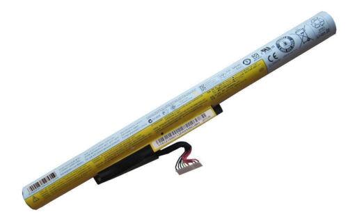 Pin Lenovo IdeaPad Z400 Z500 P500 Touch Z410 Z510 L12L4K01 L12M4K01
