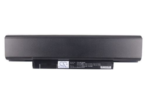 Mua Pin laptop lenovo Thinkpad X130e X131e hàng chính hãng ở đâu ?