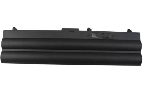 Pin battery Lenovo ThinkPad T420 T430 T530 W530 L430 L530 45N1000