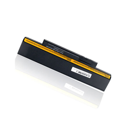 Pin battery Lenovo Thinkpad E120 X121e X130e 42T4962 42T4945