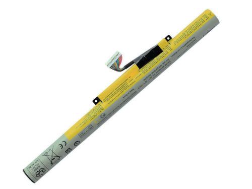 Pin battery laptopLenovo IdeaPad Z400 Z500 P500 Touch Z410 Z510 L12L4K01 L12M4K01
