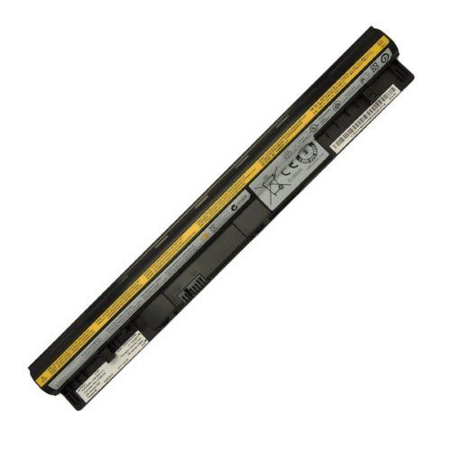 Pin laptop Lenovo IdeaPad S300 S310 S400 S405 S415