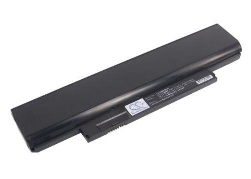 Pin laptop Lenovo ThinkPad Edge E120 E125 E130 E320 E325 E330 E335 X121e X130e