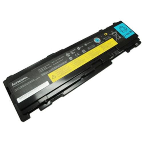 Pin laptop Lenovo ThinkPad T400s T410s 42T4688 42T4689 42T4690 51J0497
