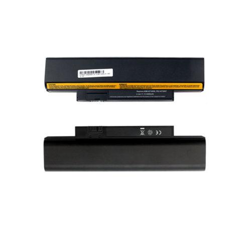 Pin laptop Lenovo Thinkpad E120 X121e X130e 42T4962 42T4945