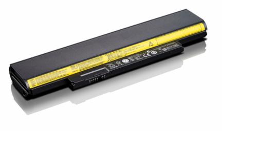 Pin laptop Lenovo X121E X130E