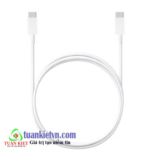 Sac-Macbook-29W-USB-C-Type-C