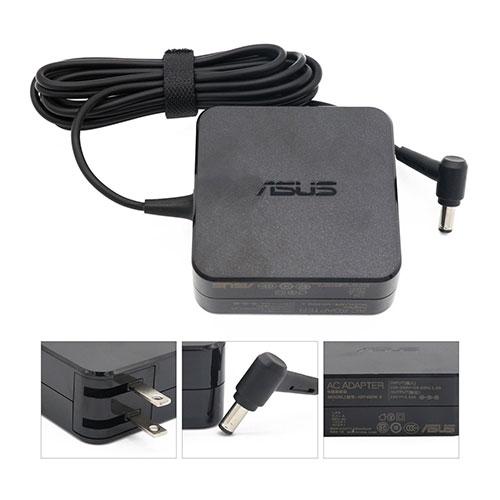 Sạc-Asus-X401A-X402C-X501U-X502C-X550C-X550V-Y481C