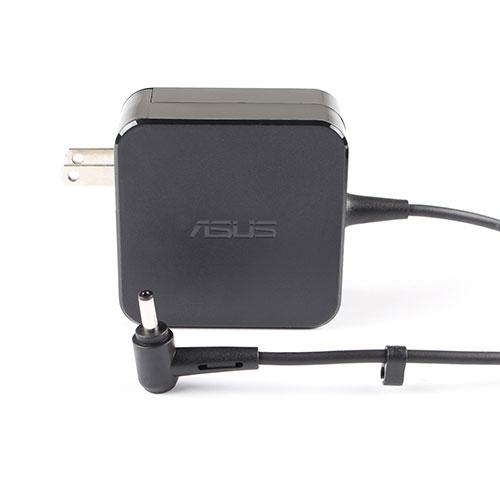 Sạc-laptop-Asus-19V-2.37A-ASUS-x540s-X540l-X541U-X541S-x541n-x541ua-x541sa