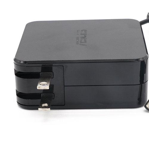 Sạc-laptop-Asus-Y581C-Y581L-A450C-A450V-X32U-K455L-K555L